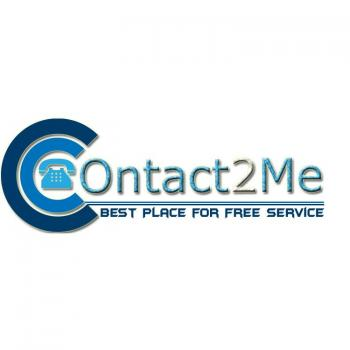 contact2me in Bengaluru, Bangalore