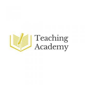 Teaching Academy in Delhi