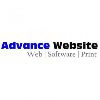 Advance Website in Navi Mumbai, Thane