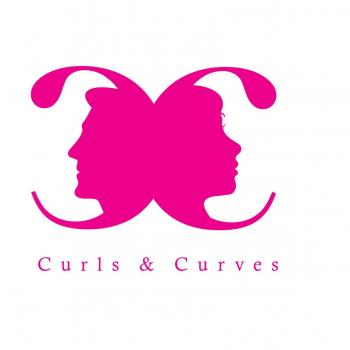 Curls and Curves in Bangalore