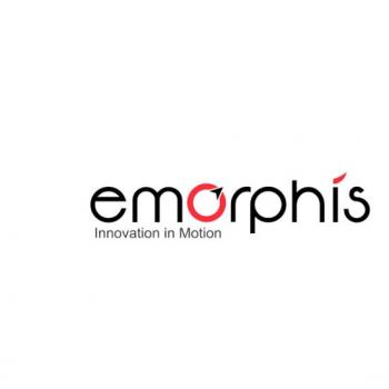 Emorphis Technologies in Indore