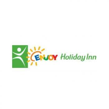 Enjoy HolidayInn in Hooghly