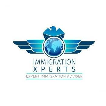 Immigration Experts in Noida, Gautam Buddha Nagar