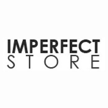 Imperfect store in Indore