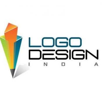 Logo Design India in Kolkata