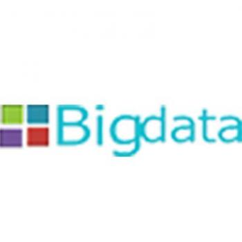 Outsourcebigdata in Bangalore