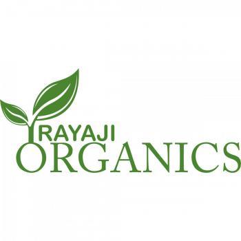 Rayaji Organics in Amritsar