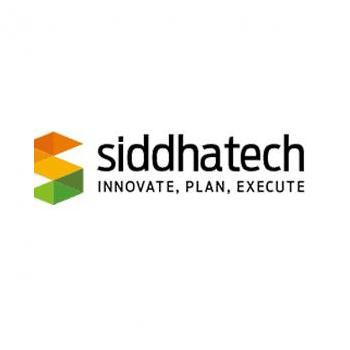 Siddhatech Software Services Pvt. Ltd. in Pune