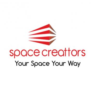 Space Creattors in Gurgaon, Gurugram