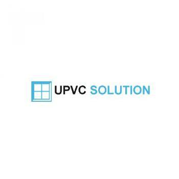 UPVC Solution in Jaipur