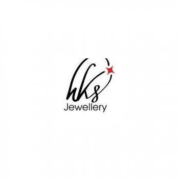 HKS Jewellery in Paschim Vihar