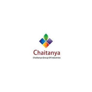 http://www.chaitanyagroupindia.com/