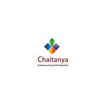 http://www.chaitanyagroupindia.com/ in Malkapur, Buldhana