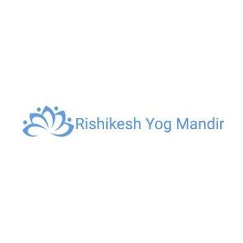 RIshikesh yog mandir in Rishikesh, Dehradun