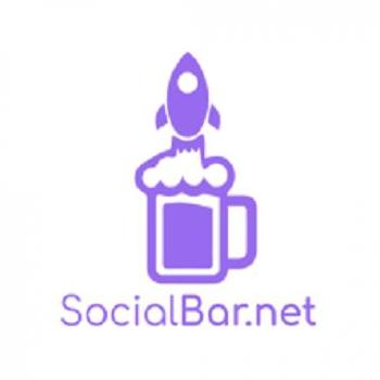 Social Bar in Pune