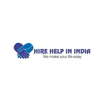 Hirehelpz in gurgoan