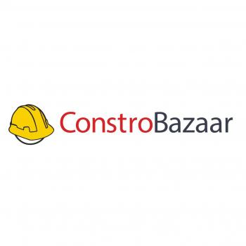 ConstroBazaar Pvt Ltd in pune, Pune
