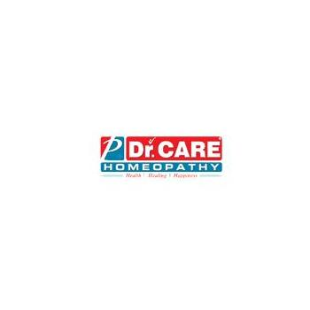 Drcarehomeopathy in Visakhapatnam