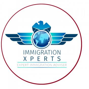 Immigration Xperts Pune in Pune