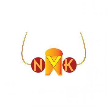 Nammaveetukalyanam Catering in Chennai