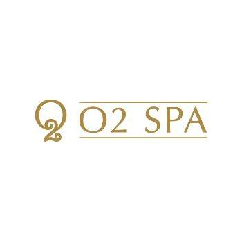 O2Spa in Hyderabad