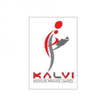Weekend Batches Kalvi in Madurai