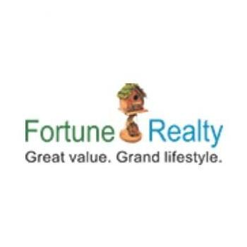 Fortune Realty in Kolkata