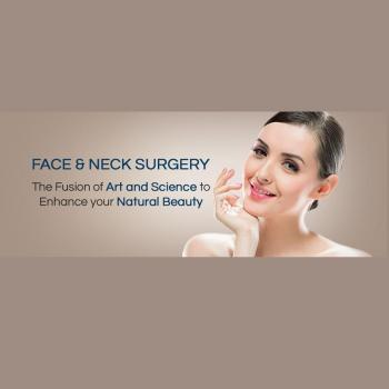 Hyderabad Cosmetic Surgery in Hyderabad