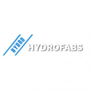 Hydrofabs in Bangalore