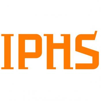 IPHS Technologies in Lucknow