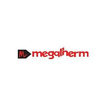 Megatherm Electronics Pvt. Ltd. in Kolkata