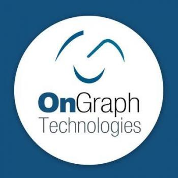 OnGraph Technology in Noida, Gautam Buddha Nagar