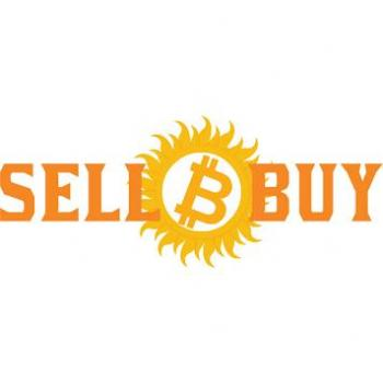 Sellbitbuy in Madurai