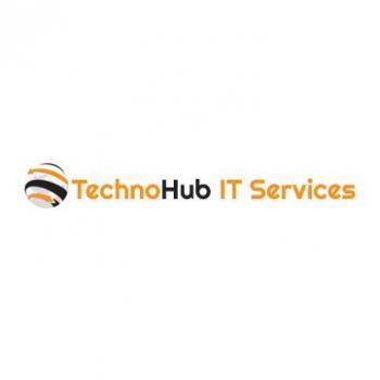 TechnoHub IT Services in Noida, Gautam Buddha Nagar