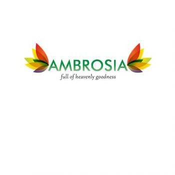 Ambrosia Nuts in Delhi