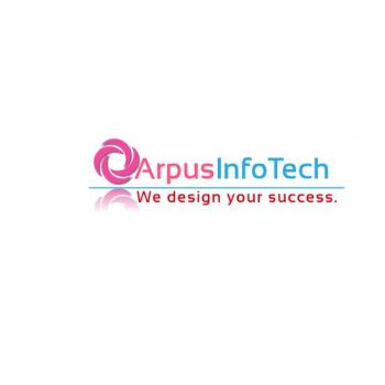 arpus infotech services pvt.ltd