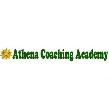 Athena Coaching Academy in Lucknow