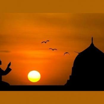 MuslimDuas.com in Sri Ganganagar