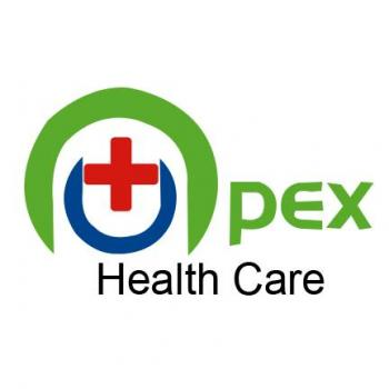 apex multispeciality hospital in gaziabad