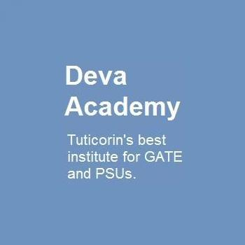 Deva Academy in Tuticorin
