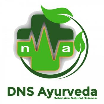 DNS Ayurveda in Lucknow