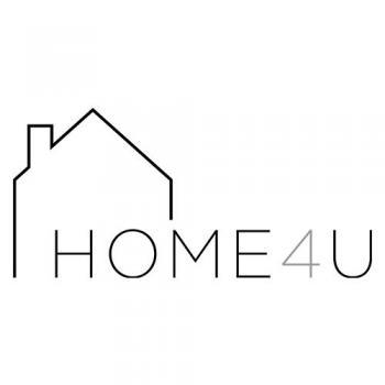 Home4U in Gurgaon, Gurugram