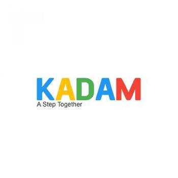 Kadam Technology Pvt. Ltd. in Jaipur
