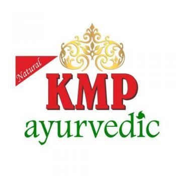 KMP Ayurvedic in Kolkata