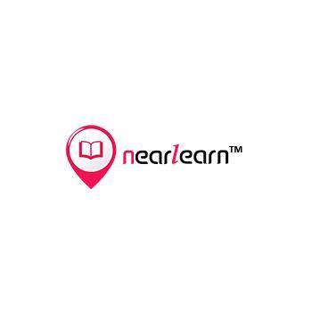nearlearn in Bangalore