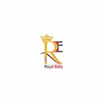 Photo/ Image Retouching Company - Royal Edits in Mumbai, Mumbai City