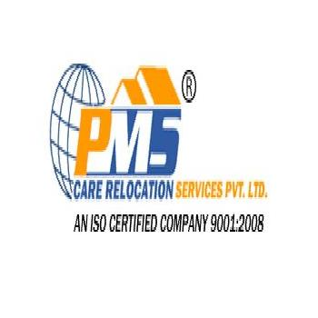 PMS Care Relocation Packers and Movers Pune in Pune
