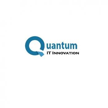 Quantum It Innovation in New DElhi