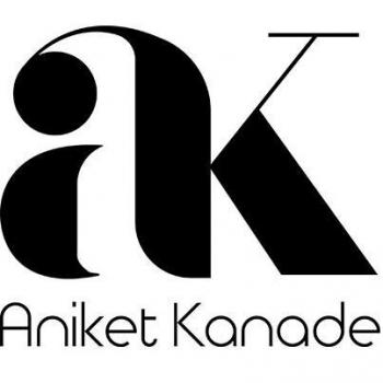 ANIKET KANADE in Pune
