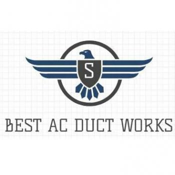 BEST AC DUCT WORKS in Bangalore